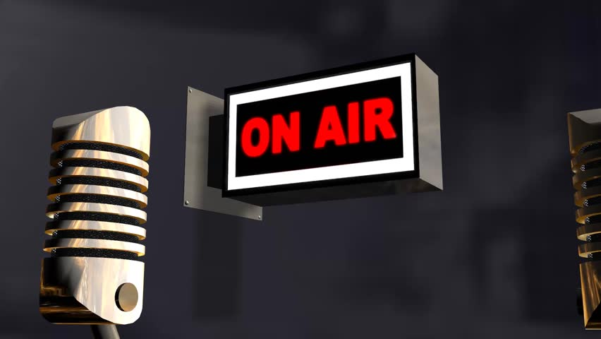 4th Class Radio Show